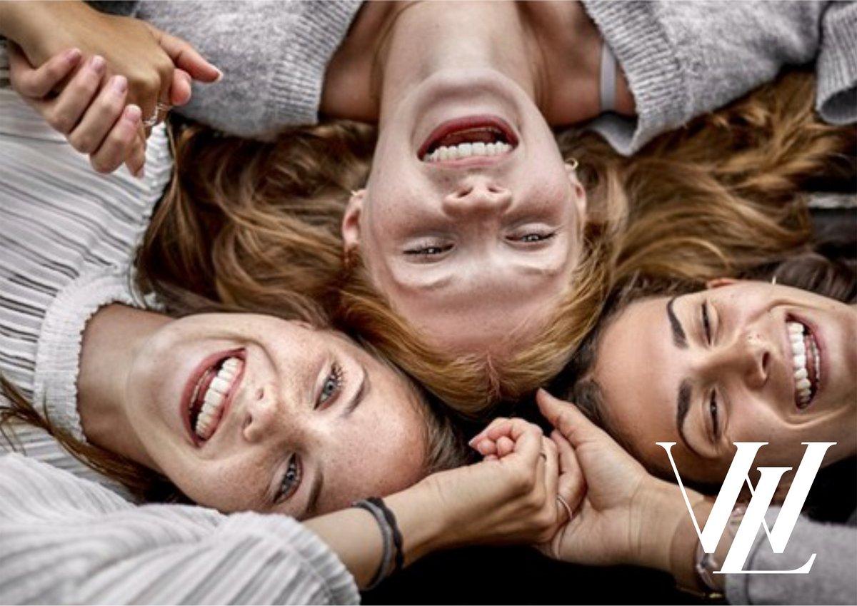 Самые интересные фильмы о настоящей женской дружбе, которые понравятся каждой девушке!