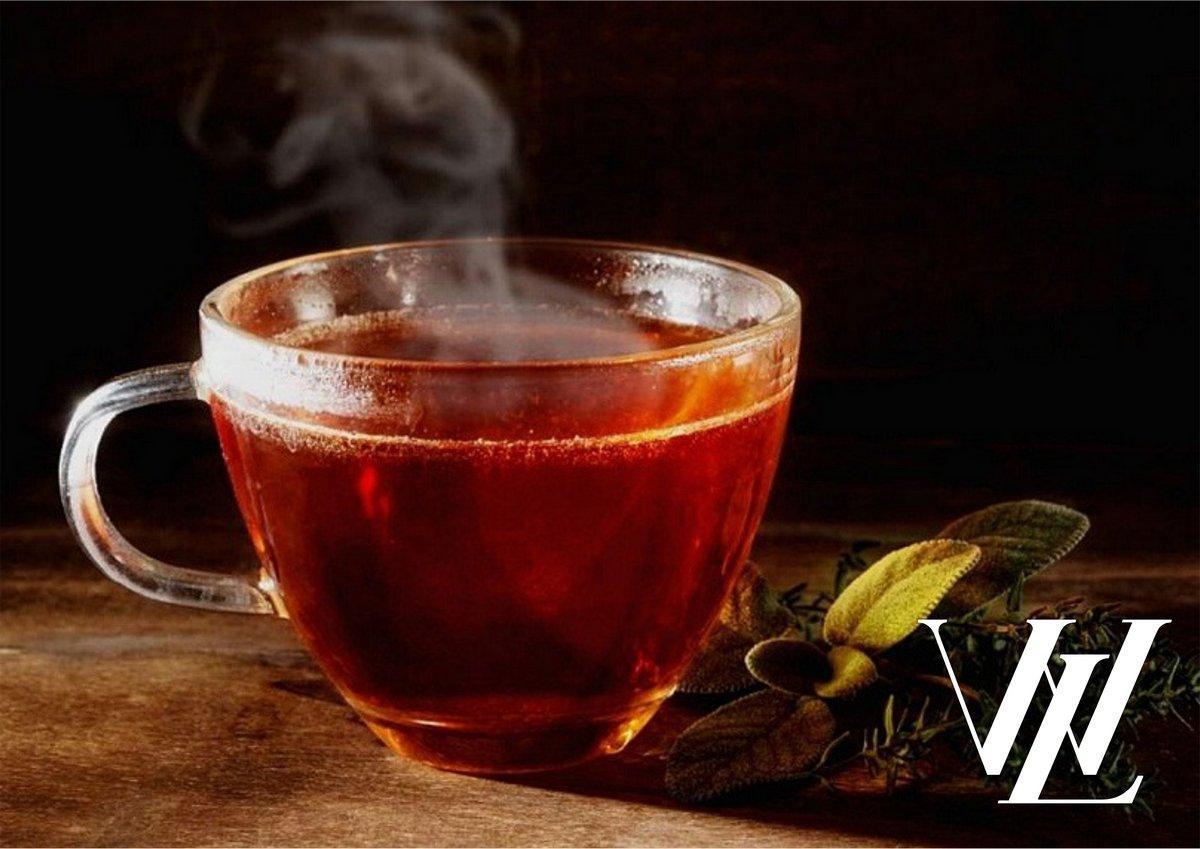 Хотите навсегда отказаться от сахара в горячих напитках? Попробуйте эти натуральные сахарозаменители!