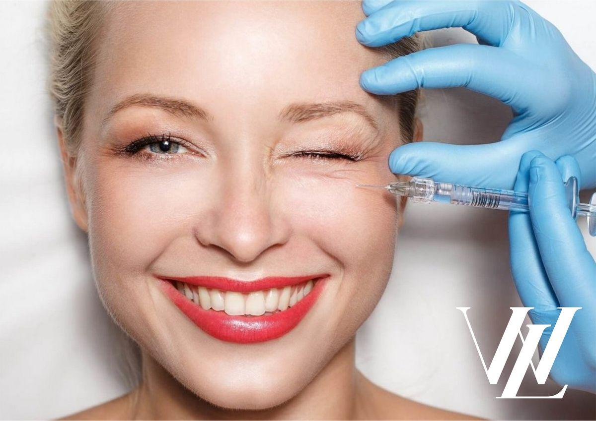 Неприятные последствия после инъекций красоты: почему появляются синяки на коже и как быстро от них избавиться