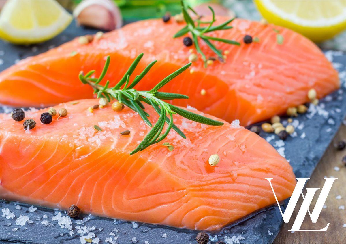 Как быстро снизить аппетит и похудеть? Добавьте в свой рацион эти полезные и вкусные продукты!