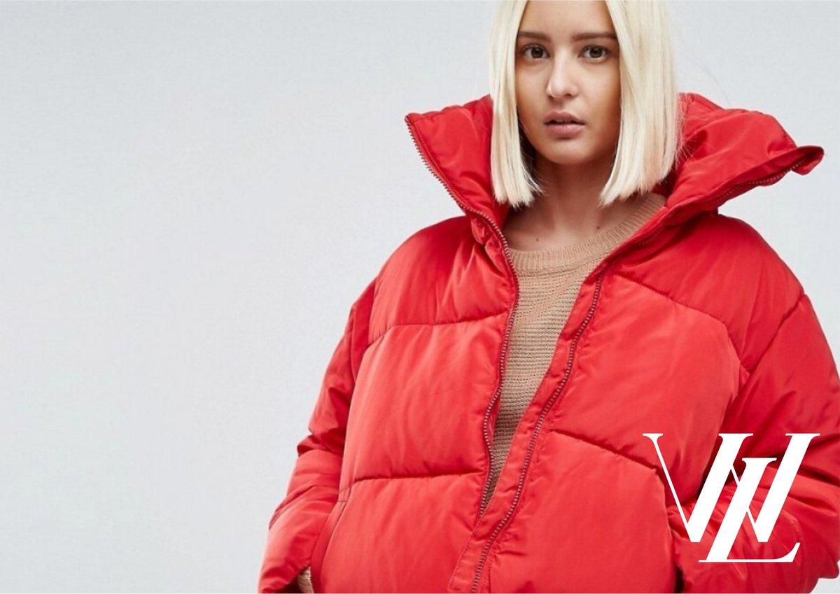 Самые модные осенние куртки осени 2021