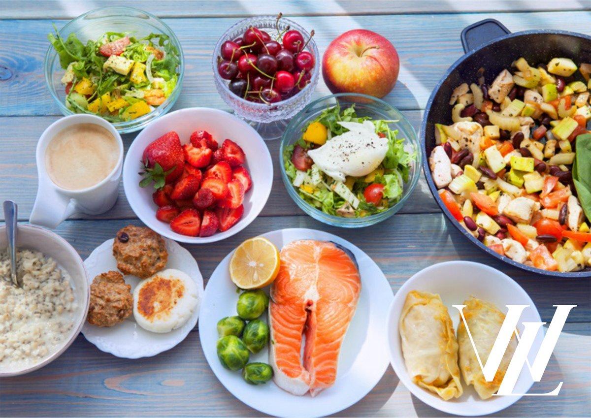 Топ-5 полезных привычек, которые сделают организм здоровее