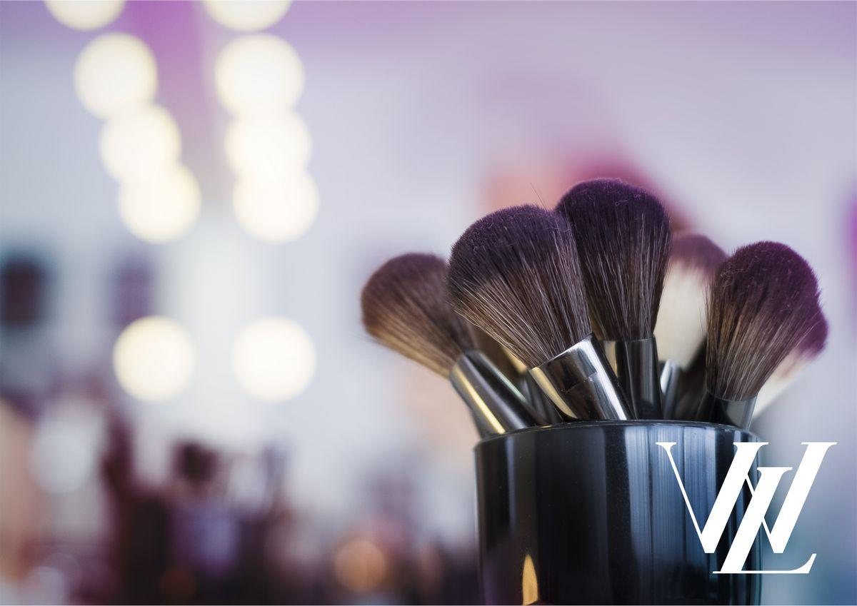Если вам нужно создать макияж, который продержится весь день
