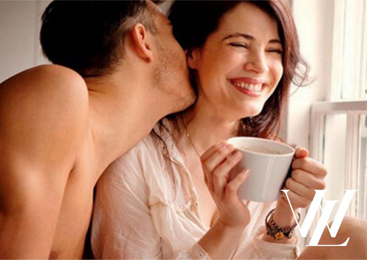 Топ-5 фраз, которые нельзя говорить своему партнеру