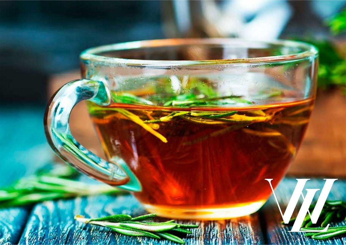 Топ-7 натуральных подсластителей для горячих напитков