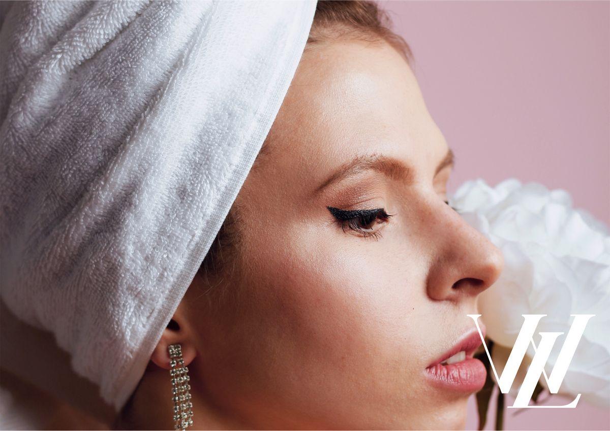 Почему же так важно знать правила мытья волос и кожи головы?