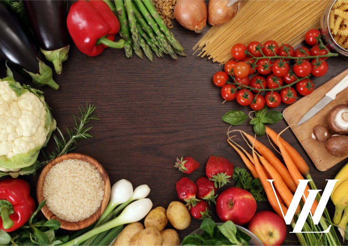 Основные ошибки в питании на интервальном голодании