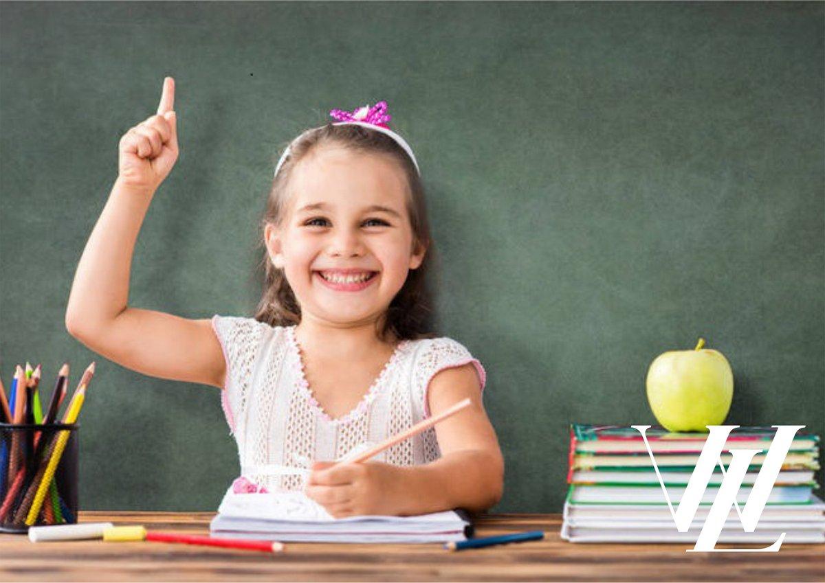 Как улучшить успеваемость школьника? Представляем самые эффективные методики!
