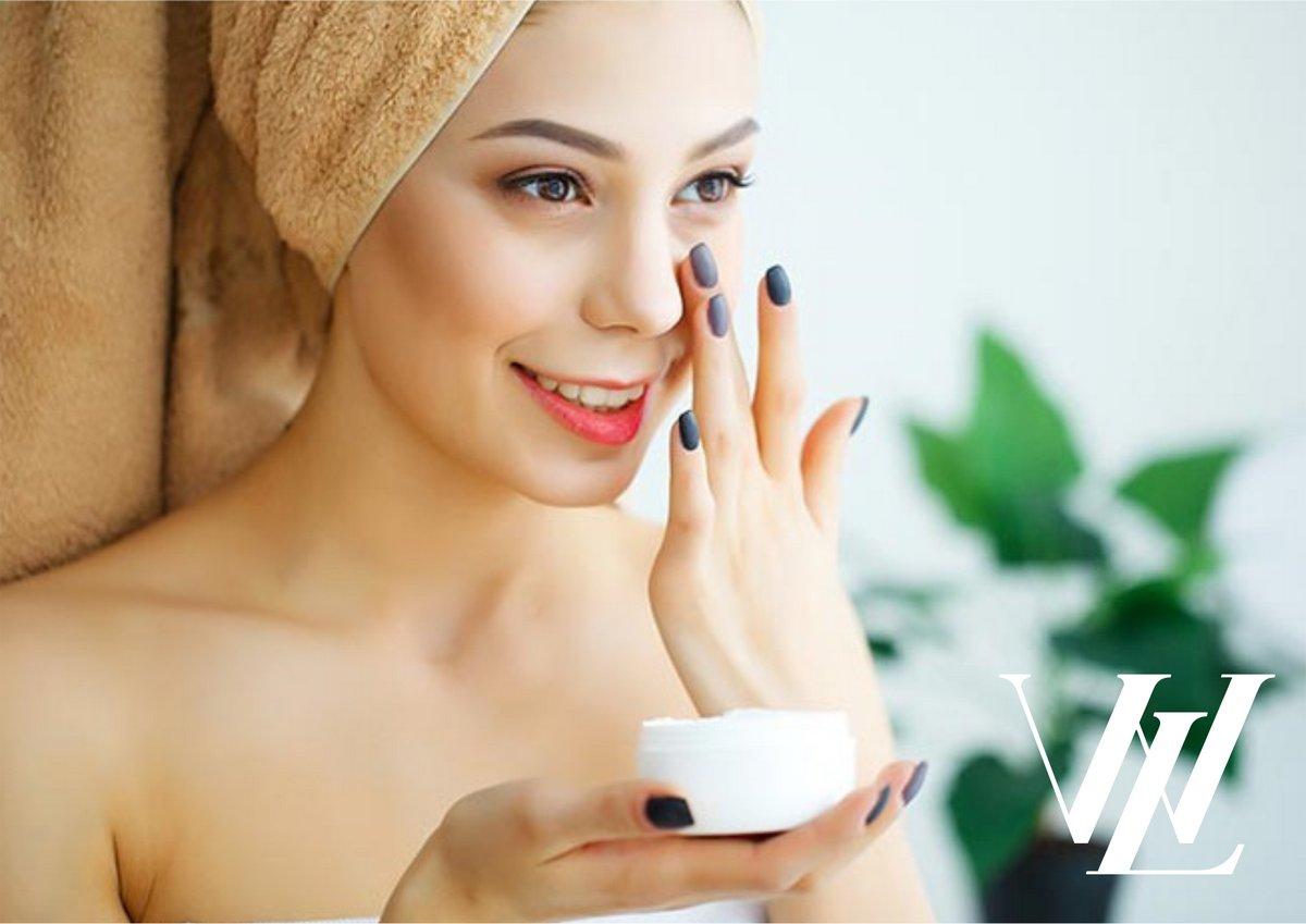 Польза компонента для кожи