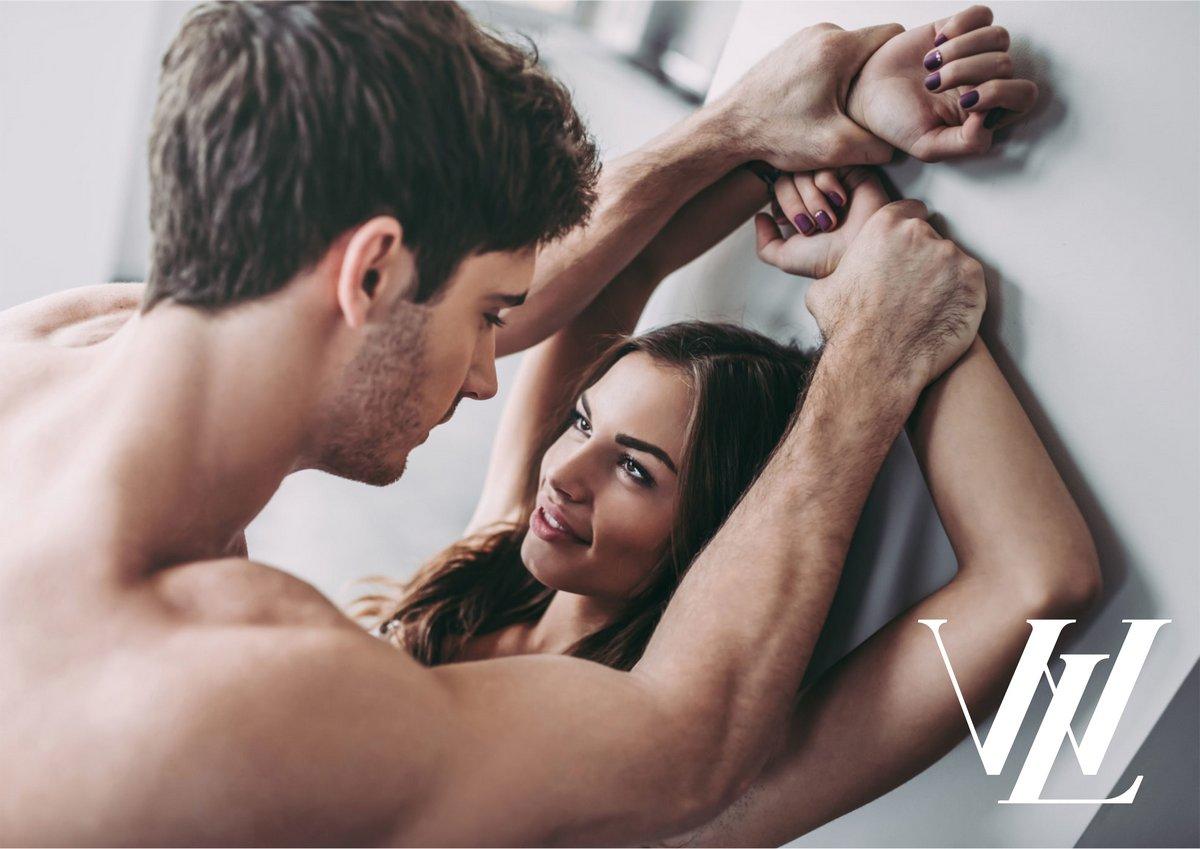 Пропала страсть в браке? Возможно, все дело в этих важных причинах!