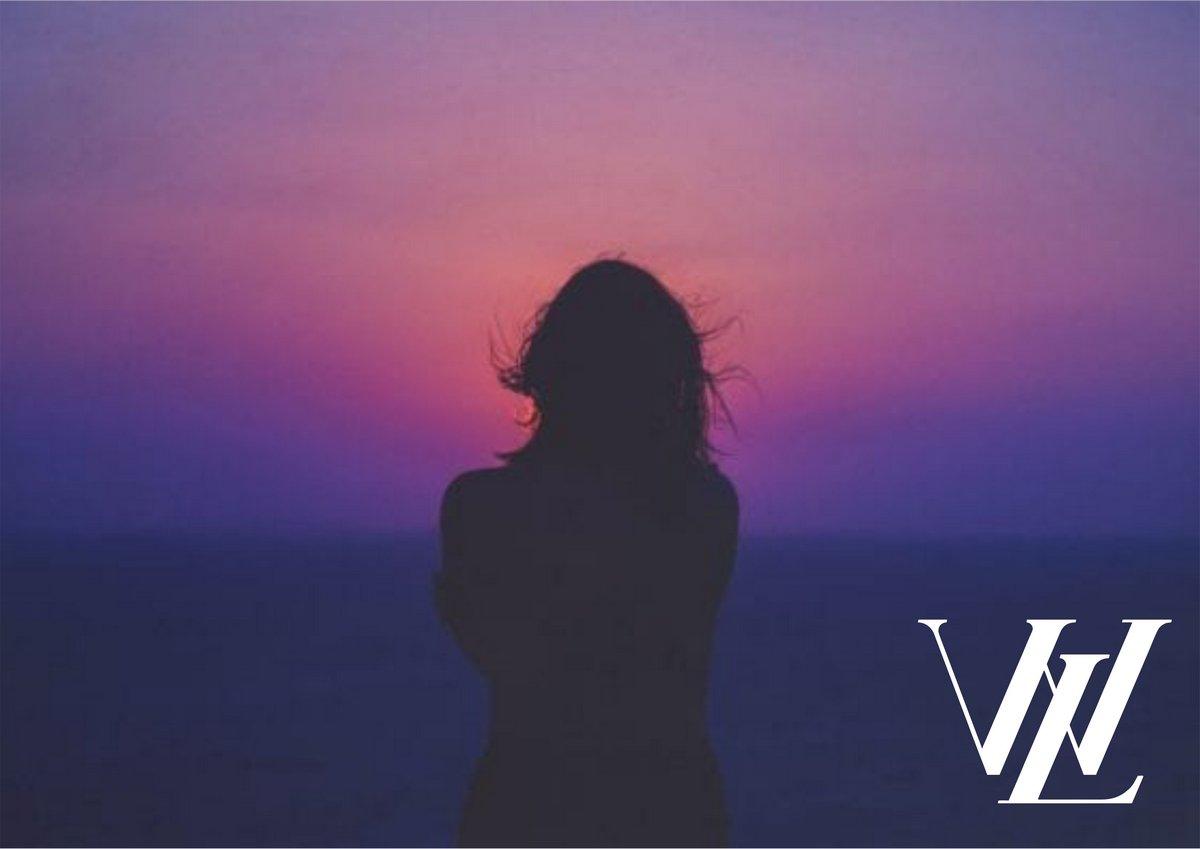 Страх одиночества: как навсегда избавиться от лишних тревог с помощью позитивного мышления