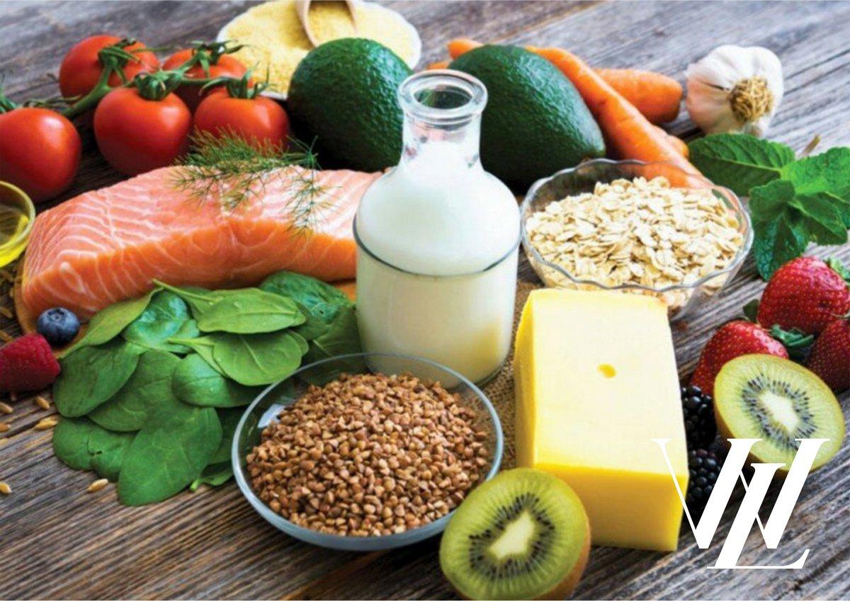 Интервальное голодание: как быстро похудеть и не навредить организму