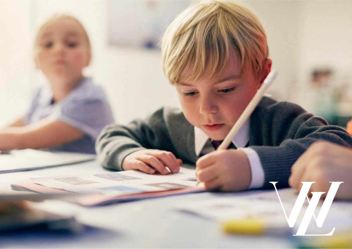 Учебная успеваемость: как сделать так, чтобы ребенок полюбил школу